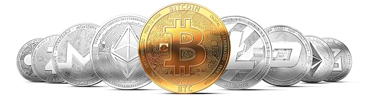 why isnt bitcoin cash going up - why isnt bitcoin cash going up